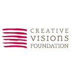 CREATIVE VISIONS WORDPRESS LOGO
