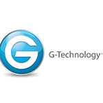 G TECH WORDPRESS LOGO
