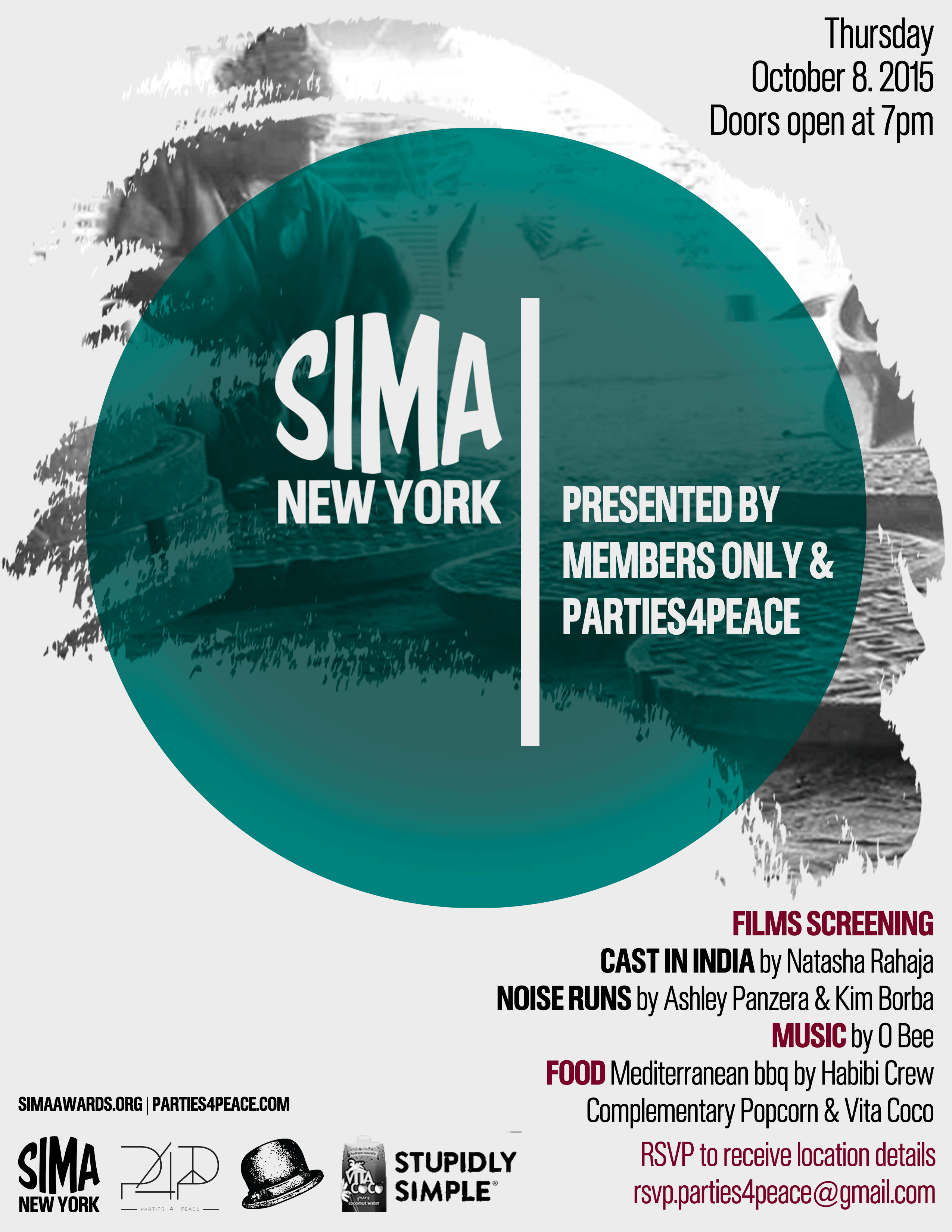 SIMA-NEW-YORK-2_Resize.png