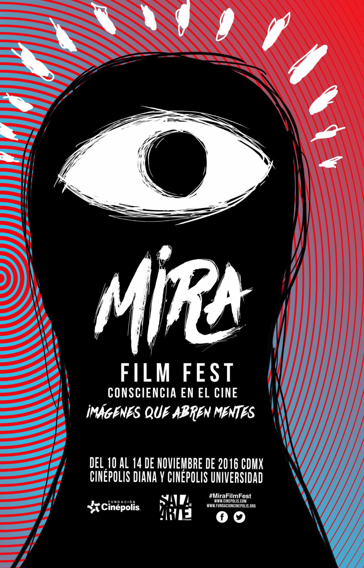 Mira_Film_Fest_2016-1.jpg