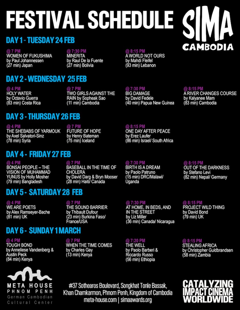 SIMA-CAMBODIA-Schedule.jpg