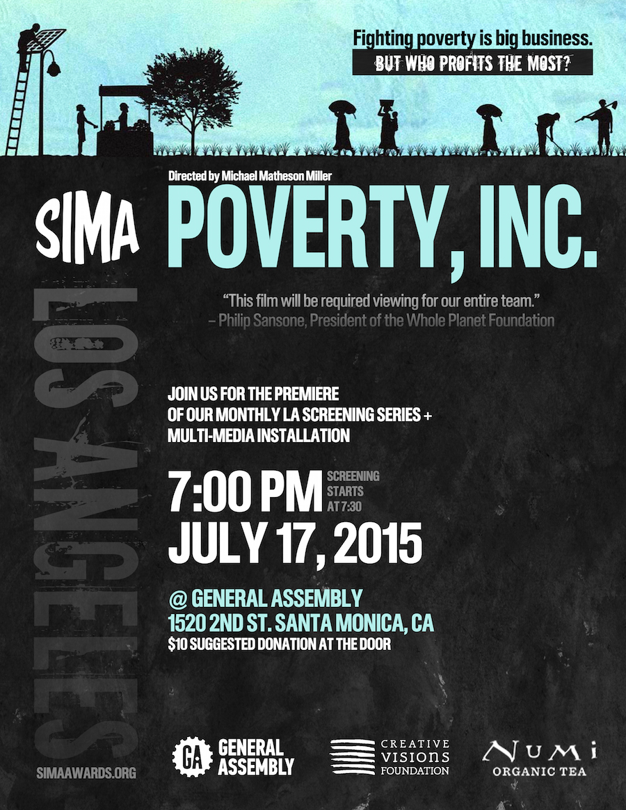 SIMA-LA_POVERTY-INC.jpg