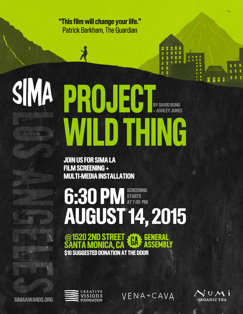 SIMA-LA_PROJECT-WILD-THING-814.jpg