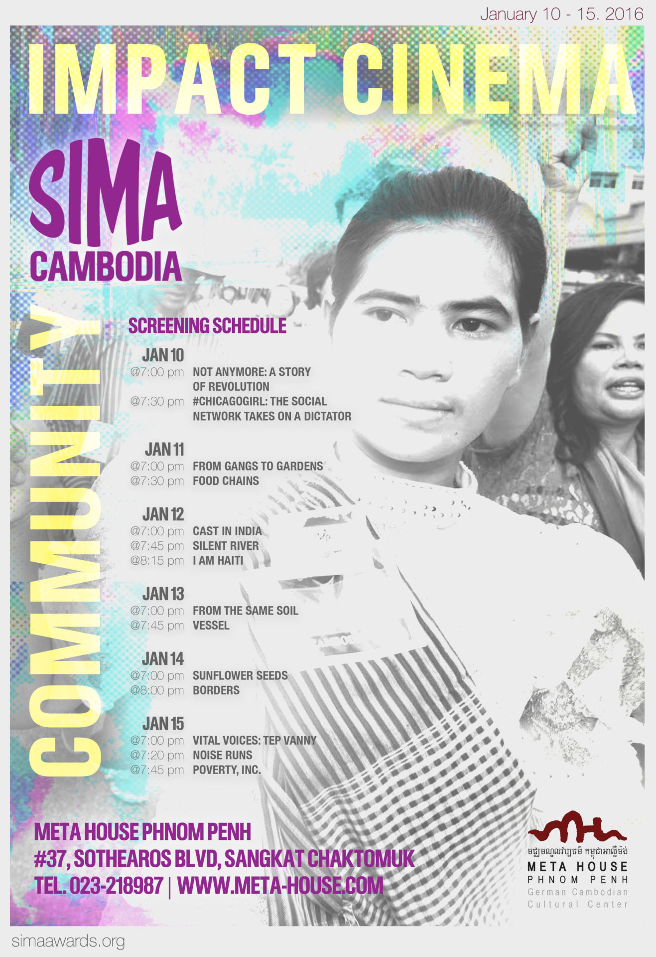 SIMA-CAMBODIA-2016-FLYER.jpg
