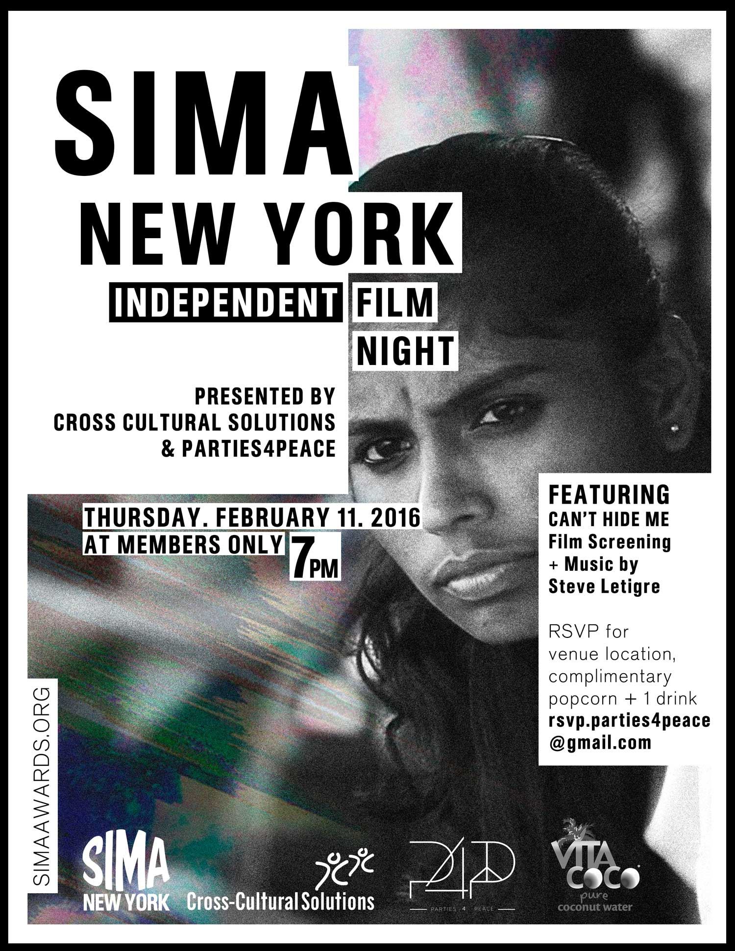 SIMA-NEW-YORK_CCS-POSTER_FOR-WEB.jpg