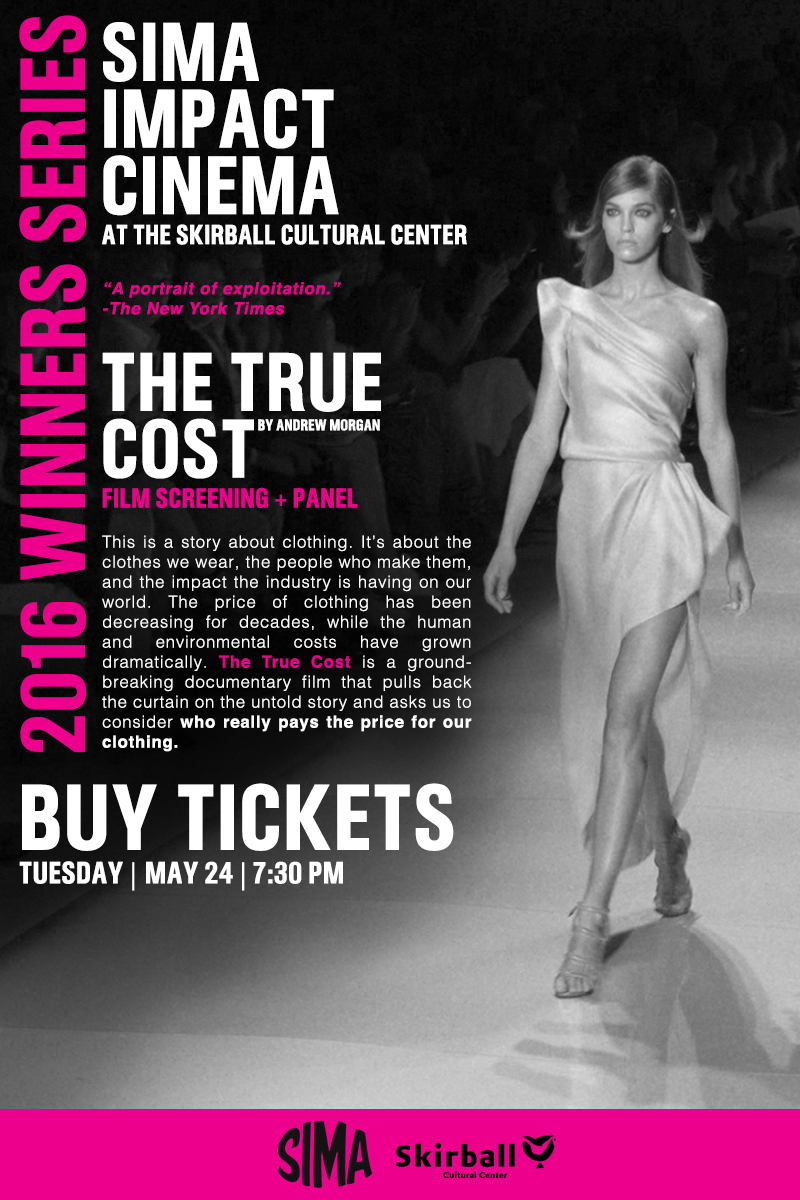 THE-TRUE-COST_SKIRBALL-EBLAST-1.jpg