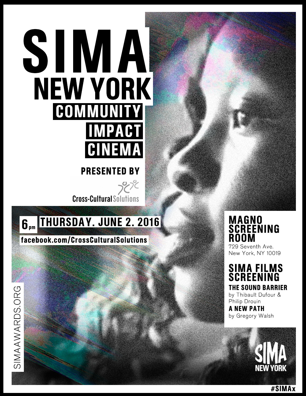 SIMAx-NY.jpg