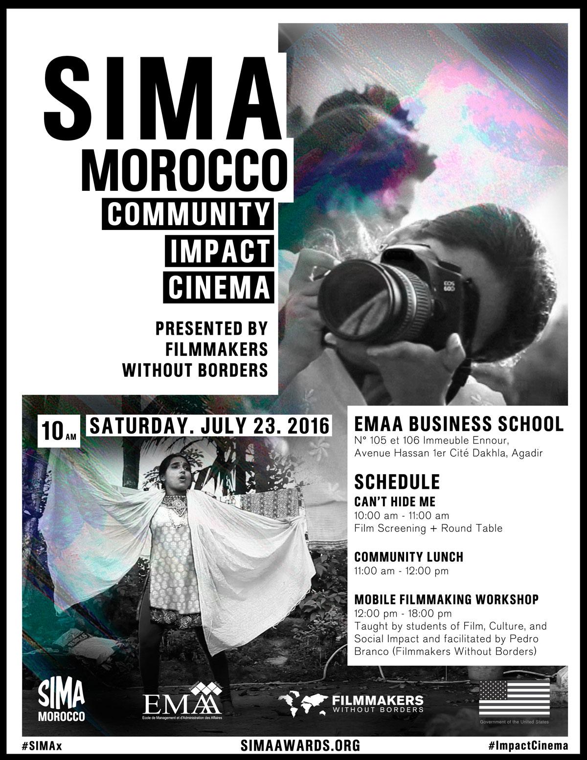 SIMAx-Morocco_Small.jpg
