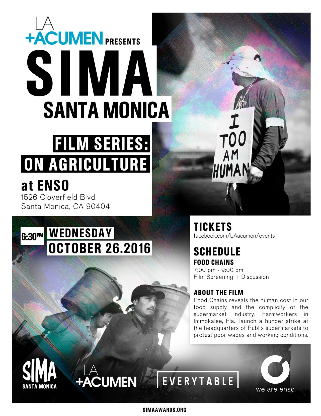 SIMAx-Santa-Monica.jpg