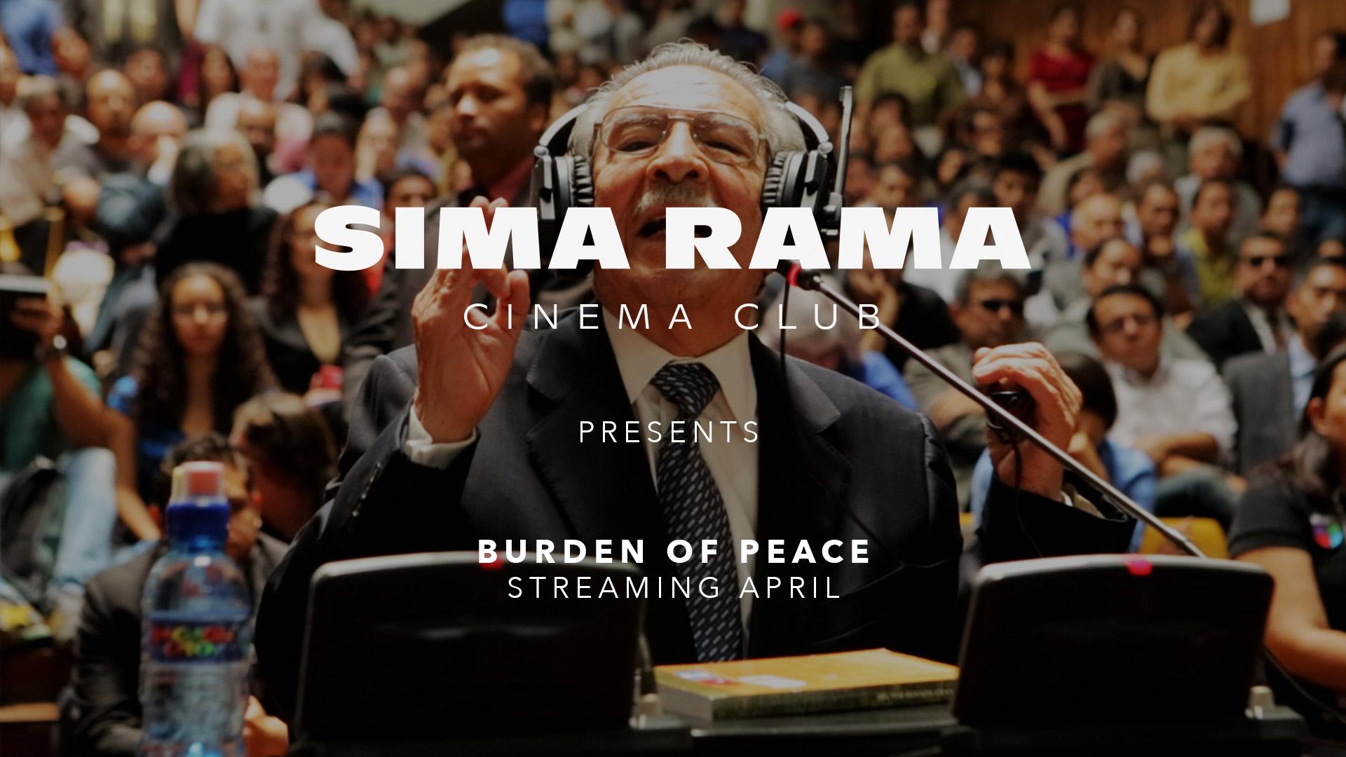 sima-rama-FB-EVENT_Burden-of-Peace.jpg