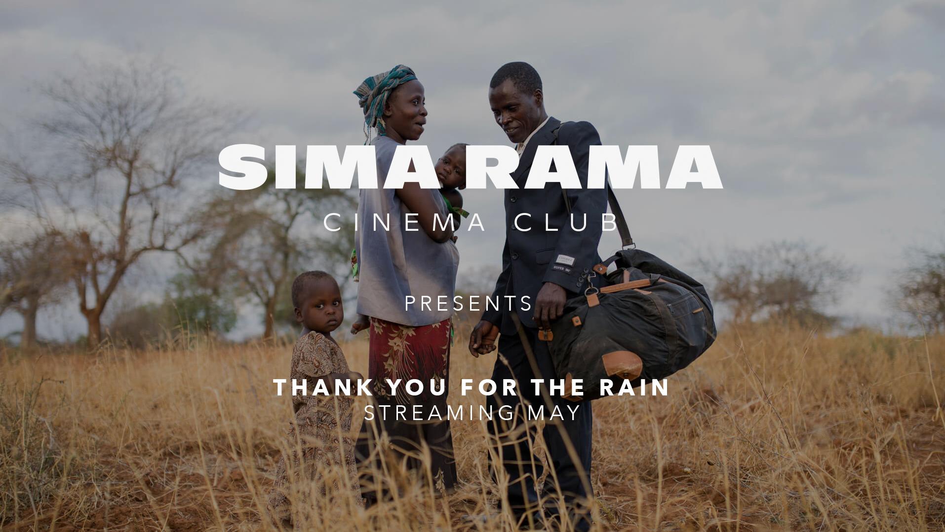 sima-rama-FB-EVENT_Thank-you-for-the-rain-1.jpg